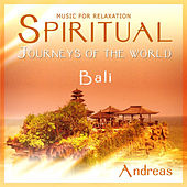 Play & Download Bali by Andreas | Napster