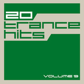 20 Trance Hits, Vol. 9 by Various Artists