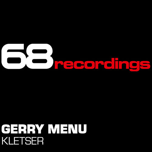 Ketser / Tram by Gerry Menu
