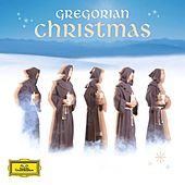 Play & Download Gregorian Christmas by Various Artists | Napster