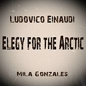 Play & Download Elegy for the Arctic (Piano Solo) by Mila Gonzales | Napster