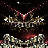 Play & Download Robots by Aerospace | Napster