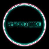 Play & Download Caterpillar by Various Artists | Napster