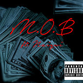 Play & Download M.O.B by J.R. | Napster