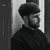Something in the Water - EP by Tom Grennan