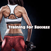 Training for Success by Various Artists