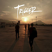 Play & Download Trigger by Deaf Havana | Napster