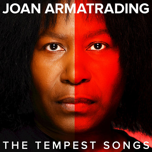 Play & Download The Tempest Songs by Joan Armatrading | Napster