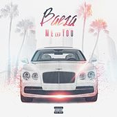 Play & Download Me and You by Baeza | Napster