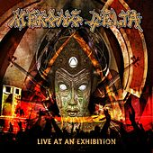 Play & Download Live at an Exhibition (Live) by Mekong Delta | Napster