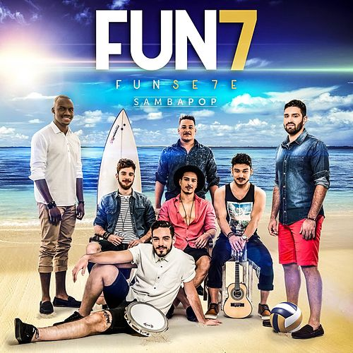 Samba Pop de Fun7