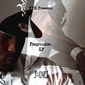 Play & Download Progression by JONES | Napster