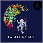 Play & Download Calm of Madness by Various Artists   Napster