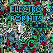Electro Pop Hits, Vol. 2 by Various Artists