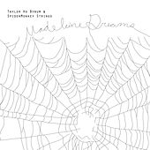 Play & Download Madeleine Dreams by Taylor Ho Bynum | Napster