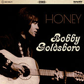 Honey by Bobby Goldsboro