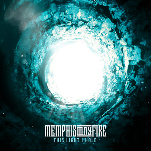 Play & Download This Light I Hold by Memphis May Fire | Napster