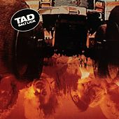 Salt Lick (Deluxe Edition) (Remastered) by Tad