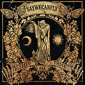 Play & Download Blessed Are Those by SayWeCanFly | Napster