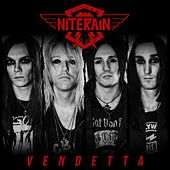 Play & Download Vendetta by NiteRain | Napster