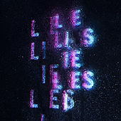Play & Download Lies by N.O.R.M.A. | Napster