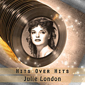 Hits over Hits de Julie London