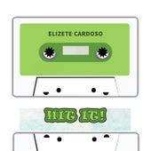 Hit It von Elizeth Cardoso