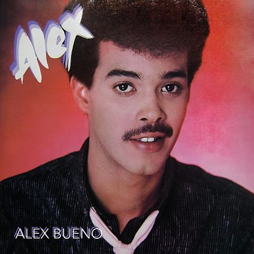 Play & Download Alex by Alex Bueno | Napster