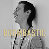 Play & Download Boombastic by Emilio | Napster