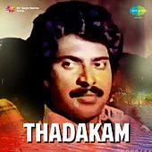 Play & Download Thadakam (Original Motion Picture Soundtrack) by Various Artists | Napster
