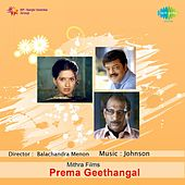 Play & Download Prema Geethangal (Original Motion Picture Soundtrack) by Various Artists | Napster