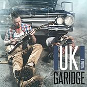 Play & Download UK Garidge, Vol. 1 by Various Artists | Napster
