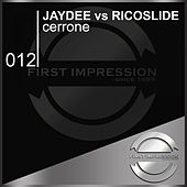 Play & Download Cerrone by JayDee | Napster