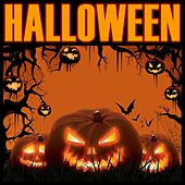 Play & Download Halloween by Halloween | Napster