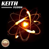 Play & Download Fusion by Keith (Rock) | Napster