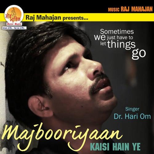 Majbooriyaan by Dr. Hari Om