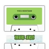 Hit It van Yves Montand