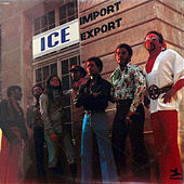 Play & Download Import/Export by Ice   Napster