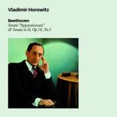 Play & Download Beethoven: Sonata