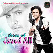 Voice of Javed Ali by Various Artists
