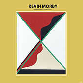 Play & Download Beautiful Strangers b/w No Place to Fall by Kevin Morby | Napster