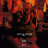 Play & Download Front & Center by Joey Bada$$ | Napster