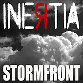Stormfront by Inertia