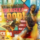 Play & Download Loodi by VYBZ Kartel | Napster