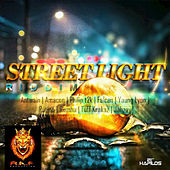 Street Light Riddim by Various Artists