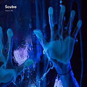 Play & Download fabric 90: Scuba by Various Artists | Napster