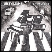 Play & Download Sweet Beatles by Nessy Muhr | Napster