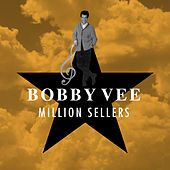 Million Sellers von Bobby Vee