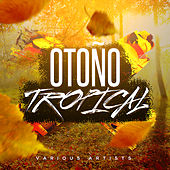 Otoño Tropical by Various Artists
