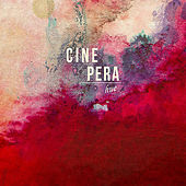 Play & Download Cinepera by Hue | Napster